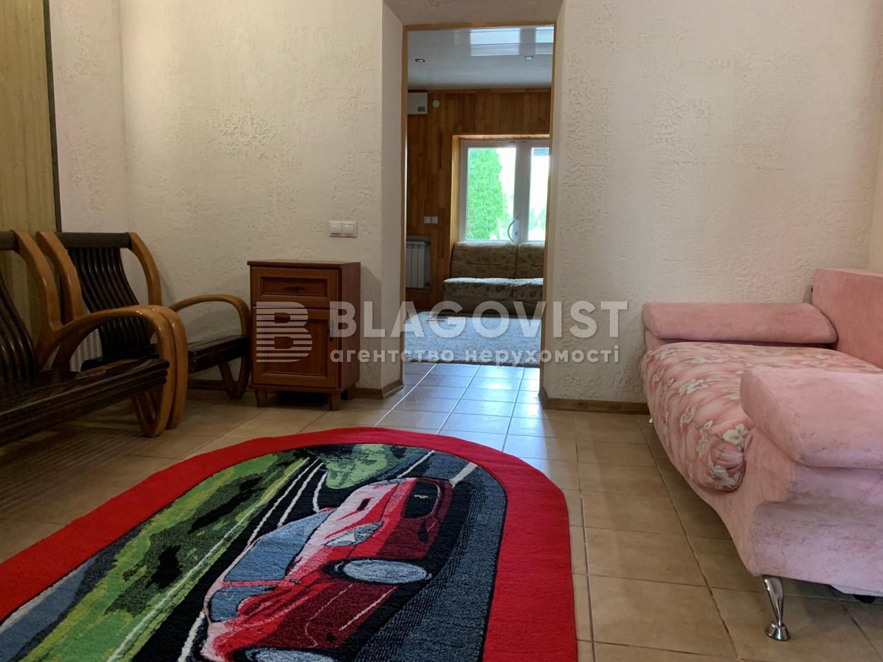 Будинок D-36144, Виставкова, Чубинське - Фото 33