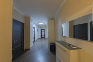 Квартира Ломоносова, 73в, Київ, E-39510 - Фото 18