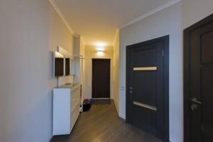 Квартира Ломоносова, 73в, Київ, E-39510 - Фото 19
