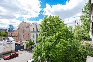 Квартира Гончара О., 46/48, Київ, R-33028 - Фото3