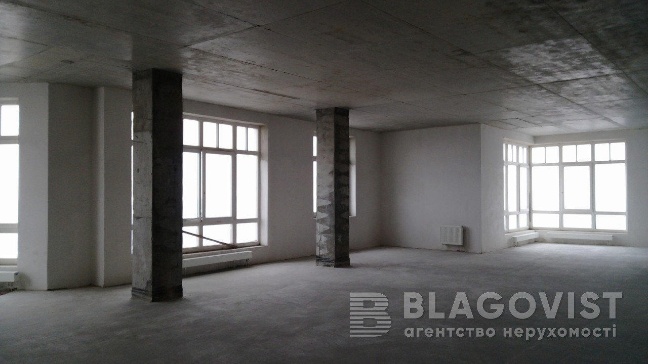 Квартира H-46756, Грушевського М., 9а, Київ - Фото 6
