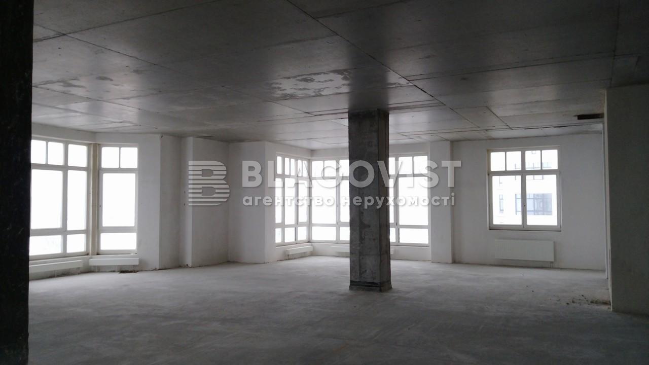 Квартира H-46756, Грушевського М., 9а, Київ - Фото 7