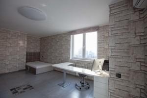 Квартира Деловая (Димитрова), 2б, Киев, Z-377214 - Фото 10