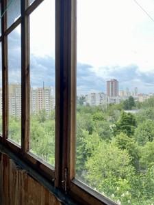 Квартира Виборзька, 55/13, Київ, F-43153 - Фото3