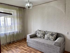 Квартира Виборзька, 55/13, Київ, F-43153 - Фото2