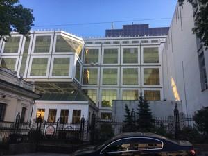 Нежилое помещение, H-46698, Михайловский пер., Киев - Фото 1