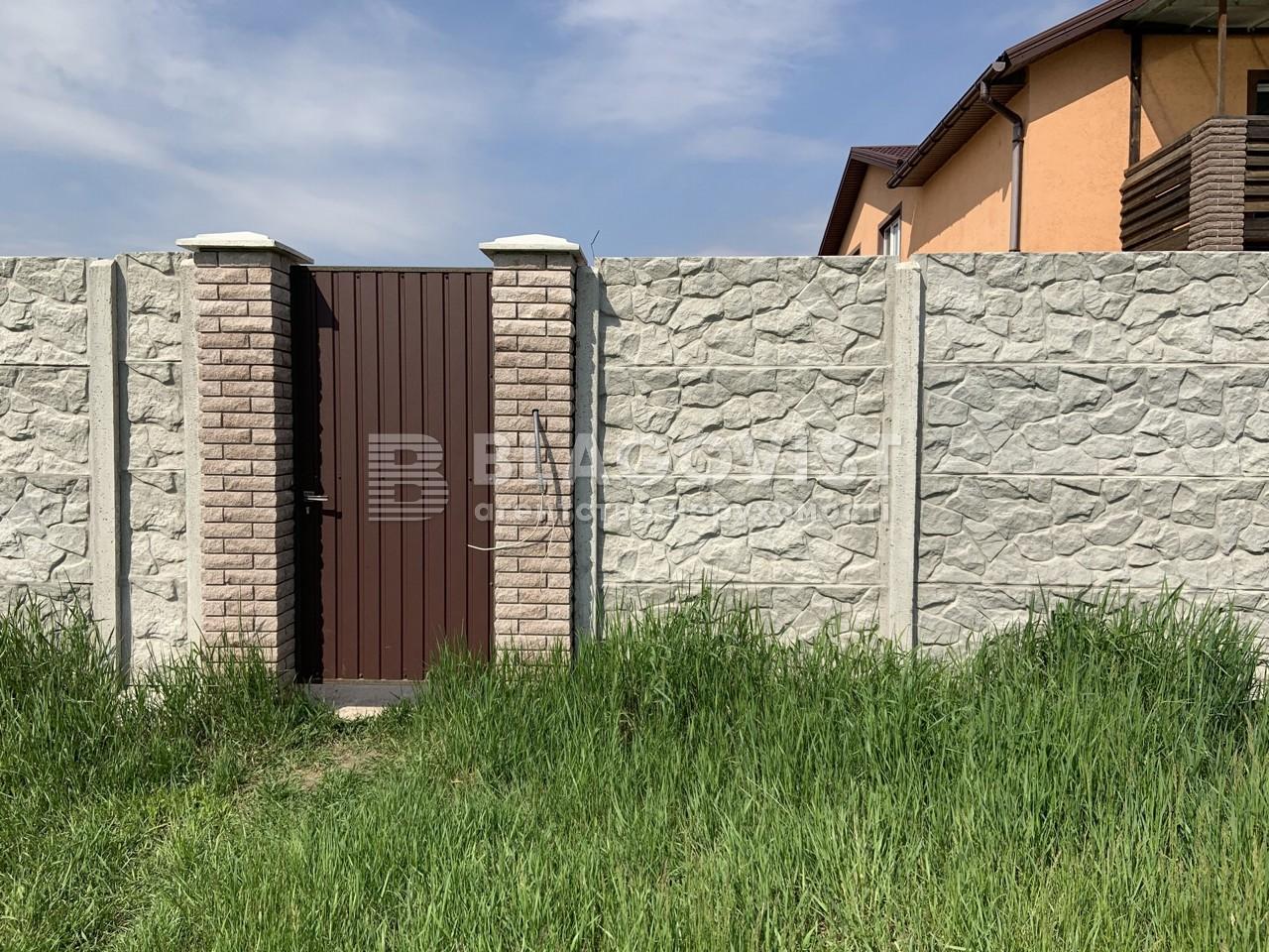 Дом F-43152, Козаровичи - Фото 35