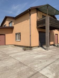 Будинок Козаровичі, F-43152 - Фото 34