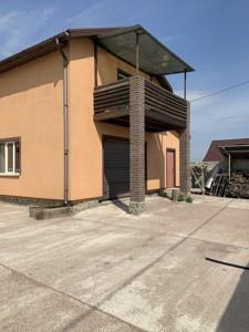Будинок Козаровичі, F-43152 - Фото 26