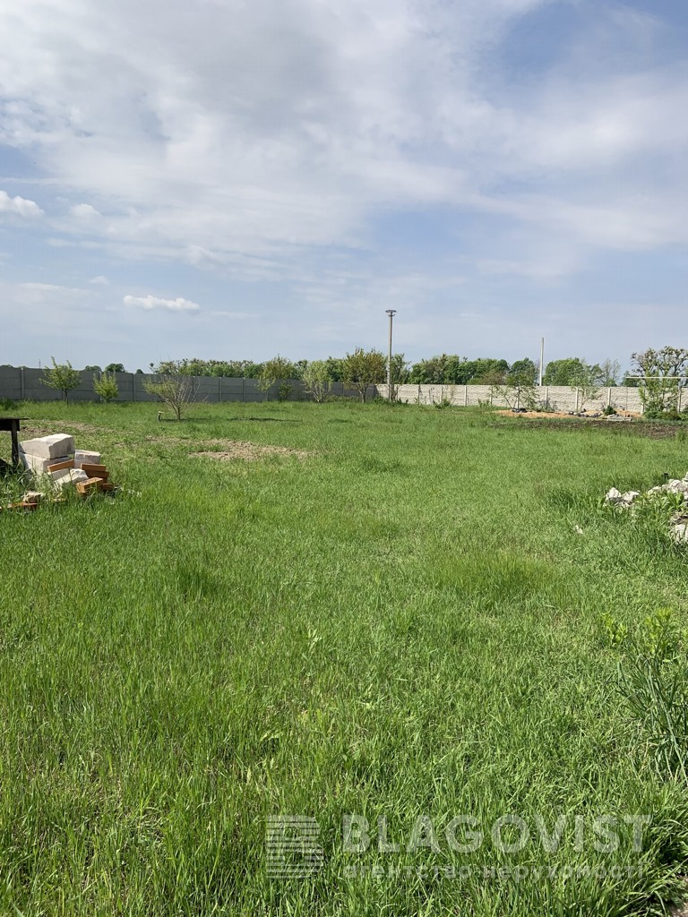 Дом F-43152, Козаровичи - Фото 32