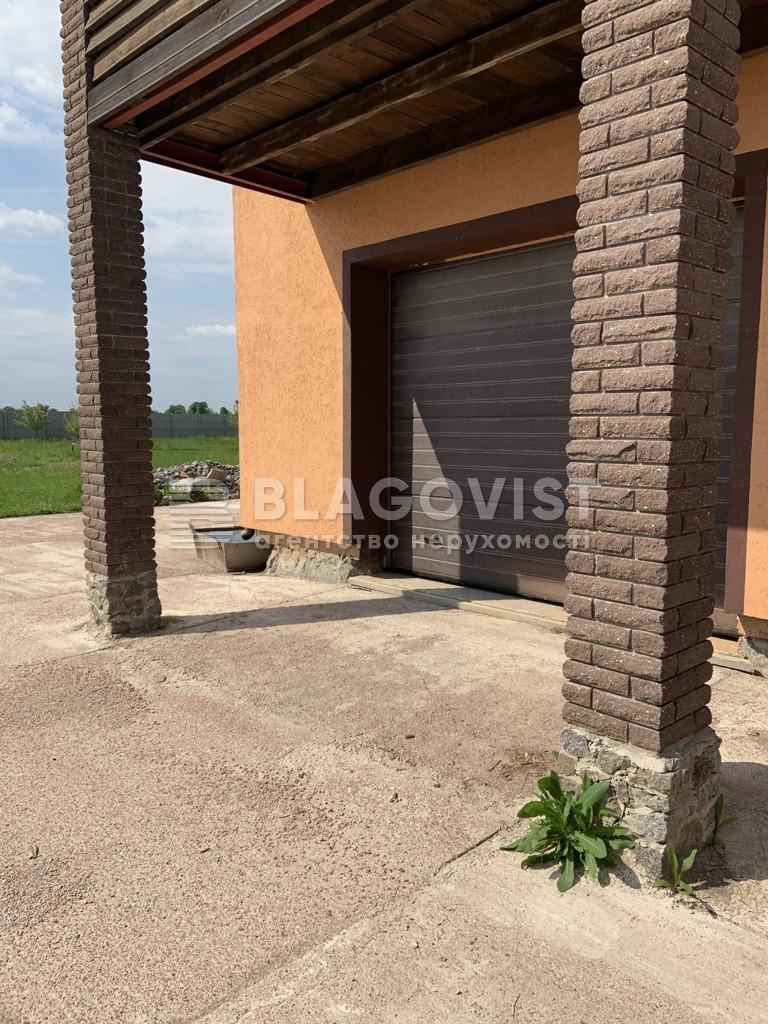 Дом F-43152, Козаровичи - Фото 29