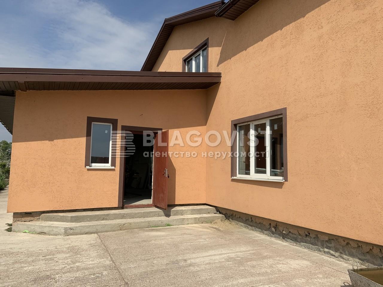 Дом F-43152, Козаровичи - Фото 4