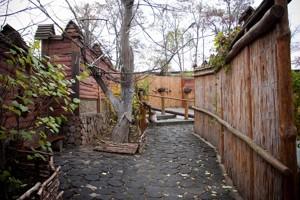 Нежилое помещение, F-43154, Коростенская, Киев - Фото 14