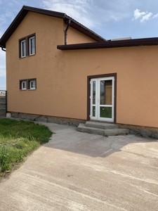 Будинок Козаровичі, F-43152 - Фото 28