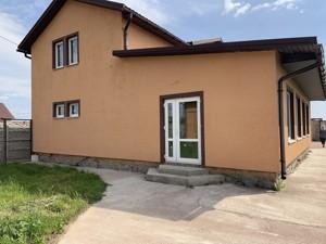 Будинок Козаровичі, F-43152 - Фото 35