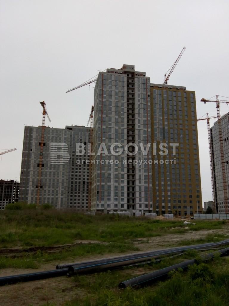 Квартира F-43975, Правды просп., 13 корпус 5, Киев - Фото 4