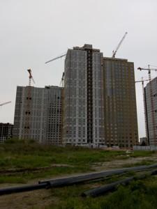 Квартира Правди просп., 13 корпус 5, Київ, E-40001 - Фото 10