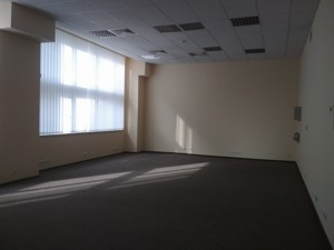 Офис, Шолуденко, Киев, R-33073 - Фото 4