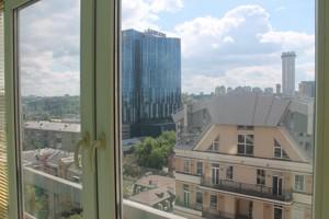 Квартира Саксаганского, 121, Киев, B-76557 - Фото 16