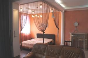 Квартира Саксаганского, 121, Киев, B-76557 - Фото 8