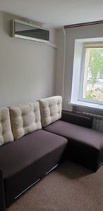 Квартира Симферопольская, 8, Киев, Z-1013404 - Фото 5