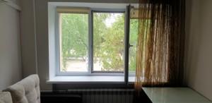 Квартира Симферопольская, 8, Киев, Z-1013404 - Фото 6