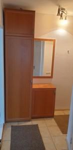Квартира Симферопольская, 8, Киев, Z-1013404 - Фото 24