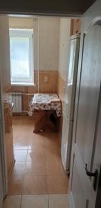 Квартира Симферопольская, 8, Киев, Z-1013404 - Фото 16