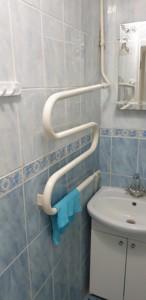 Квартира Симферопольская, 8, Киев, Z-1013404 - Фото 20