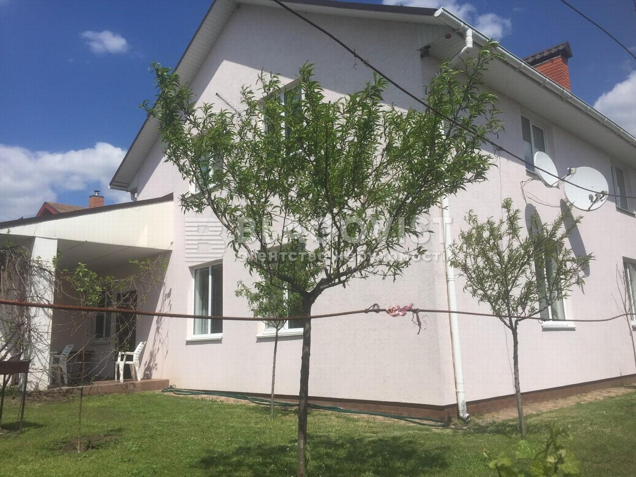 Дом R-33076, Пуховка - Фото 2