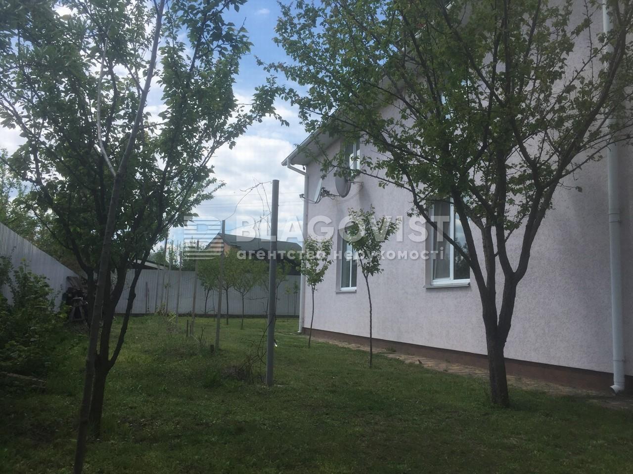 Дом R-33076, Пуховка - Фото 28