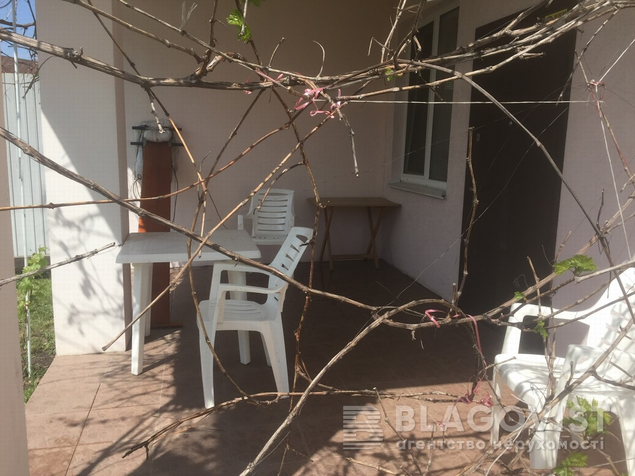 Дом R-33076, Пуховка - Фото 23