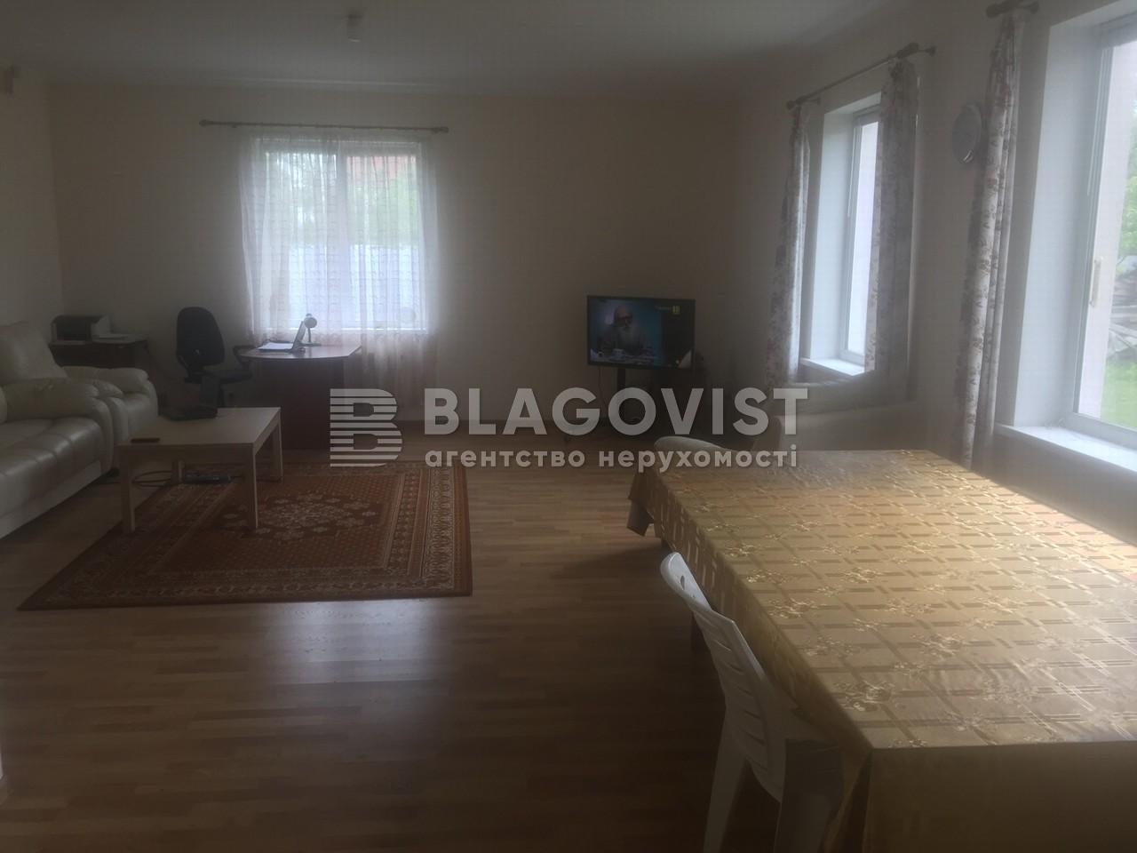 Дом R-33076, Пуховка - Фото 9