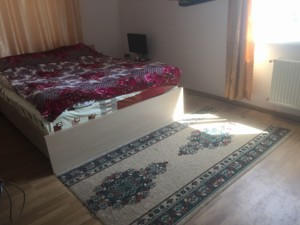 Дом R-33076, Пуховка - Фото 12