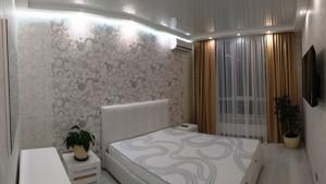 Квартира Каховская (Никольская Слободка), 60, Киев, R-33126 - Фото3