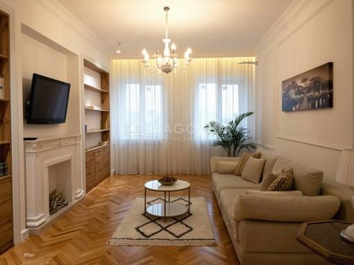 Квартира, R-33093, 28