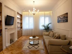 Квартира Ярославов Вал, 28, Киев, R-33093 - Фото