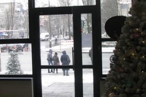 Квартира Сырецко-Садовая, 1/3, Киев, F-43173 - Фото3