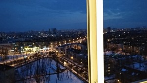 Квартира Лебедева Николая, 4/39а, Киев, R-33123 - Фото3