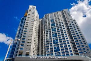 Квартира D-35079, Бойчука Михайла (Кіквідзе), 41-43, Київ - Фото 4