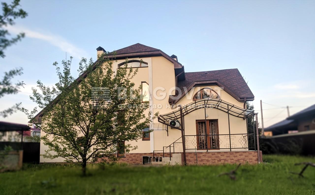 Будинок E-39529, Соснова, Щасливе - Фото 1