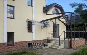 Дом Сосновая, Счастливое, E-39529 - Фото2