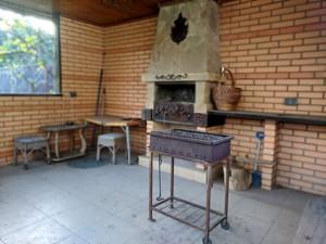 Будинок E-39529, Соснова, Щасливе - Фото 16
