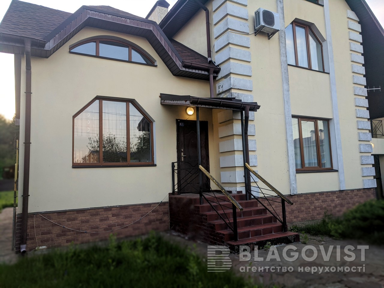 Будинок E-39529, Соснова, Щасливе - Фото 2