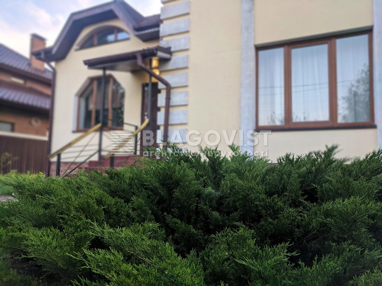 Будинок E-39529, Соснова, Щасливе - Фото 17