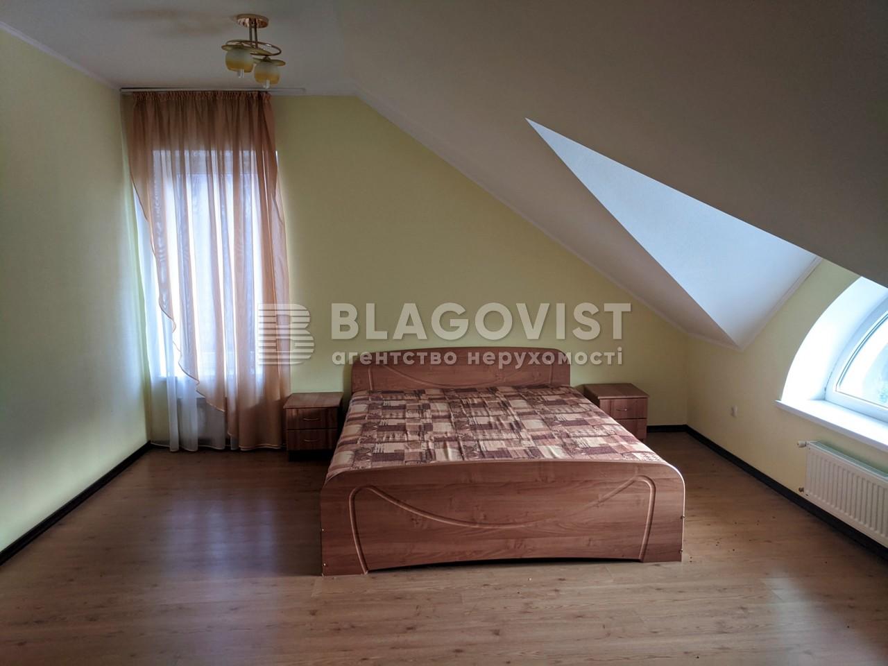 Будинок E-39529, Соснова, Щасливе - Фото 5