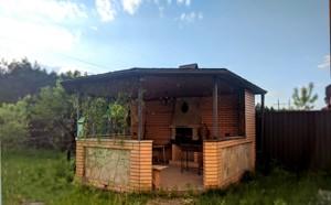 Будинок E-39529, Соснова, Щасливе - Фото 18