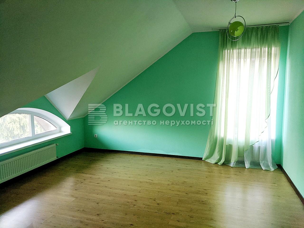 Будинок E-39529, Соснова, Щасливе - Фото 9
