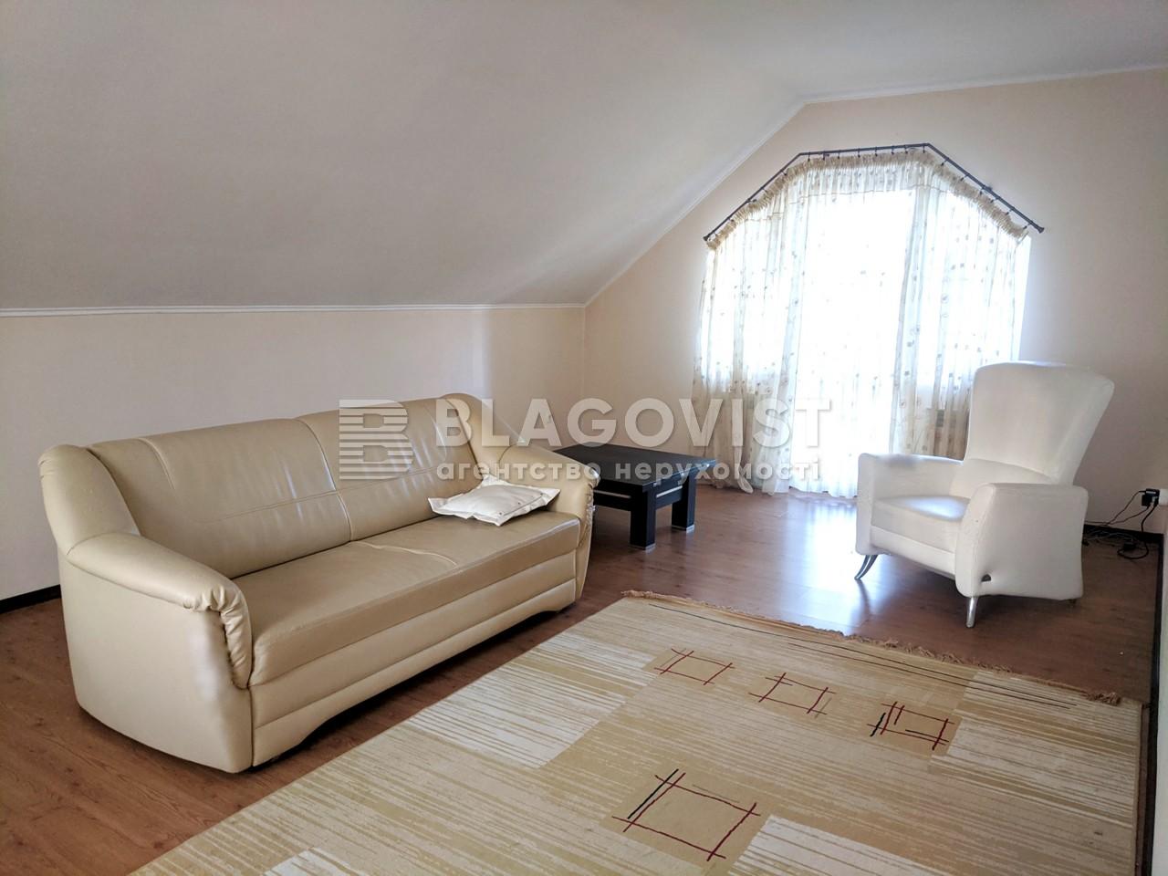 Будинок E-39529, Соснова, Щасливе - Фото 4