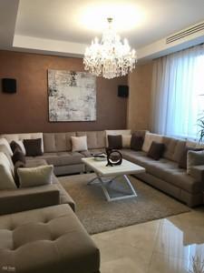 Квартира Подвысоцкого Профессора, 6в, Киев, R-33133 - Фото